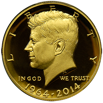 Buy Buffalo Gold Coins at Austin Coins